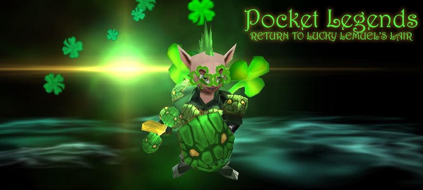 Name:  pl_st_paddy_lilly_TITLE.jpg Views: 2183 Size:  190.2 KB