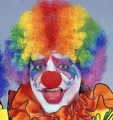 Name:  clown-1.jpeg Views: 130 Size:  21.0 KB