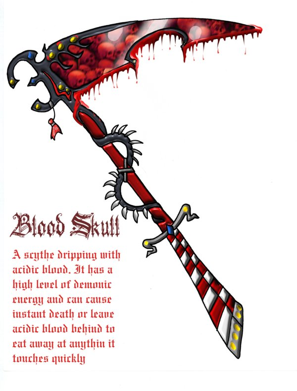 Name:  blood_skull_scythe_by_yumitsuzuki_chan.jpg Views: 36 Size:  65.9 KB