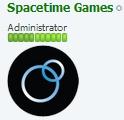 Name:  Administrator.jpg Views: 950 Size:  12.1 KB