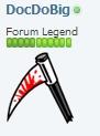 Name:  Forum Legends.jpg Views: 723 Size:  9.1 KB