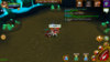 Click image for larger version.  Name:2. Cryogem Mines.png Views:38 Size:771.1 KB ID:223068