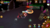 Click image for larger version.  Name:5. Umbral Chasm.png Views:38 Size:714.2 KB ID:223071