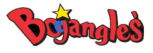 Name:  boejangles.jpg Views: 3058 Size:  25.5 KB