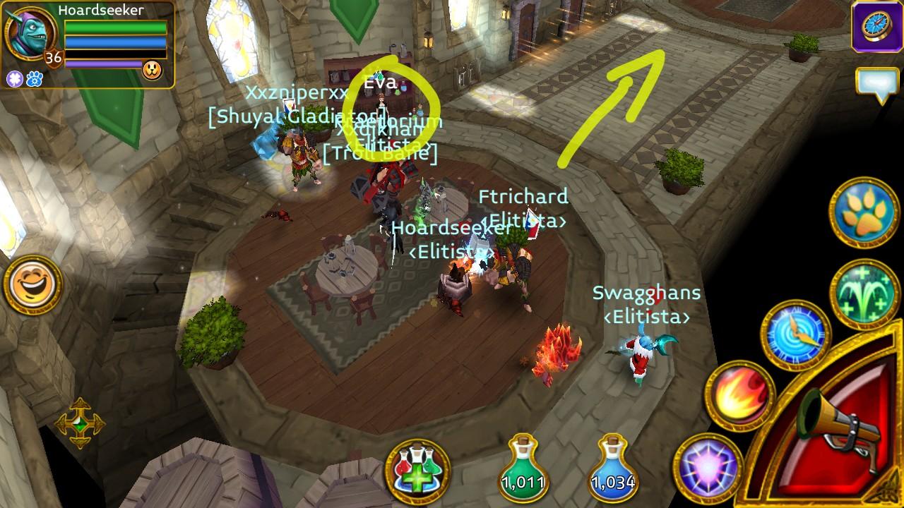 Name:  Inside_Guild_Hall.jpg Views: 6853 Size:  273.5 KB