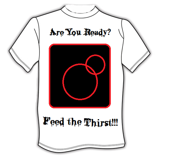 Name:  T SHIRT CONTEST1.png Views: 110 Size:  78.5 KB