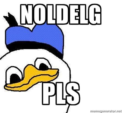 Name:  Noldelg.jpg Views: 137 Size:  68.9 KB