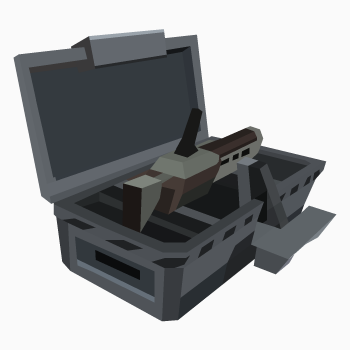 Name:  Chest.png