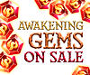 Click image for larger version.  Name:gems-sale-nsq.jpg Views:2100 Size:230.1 KB ID:185070