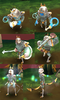 Click image for larger version.  Name:skyborne-gear.png Views:2277 Size:376.3 KB ID:192077