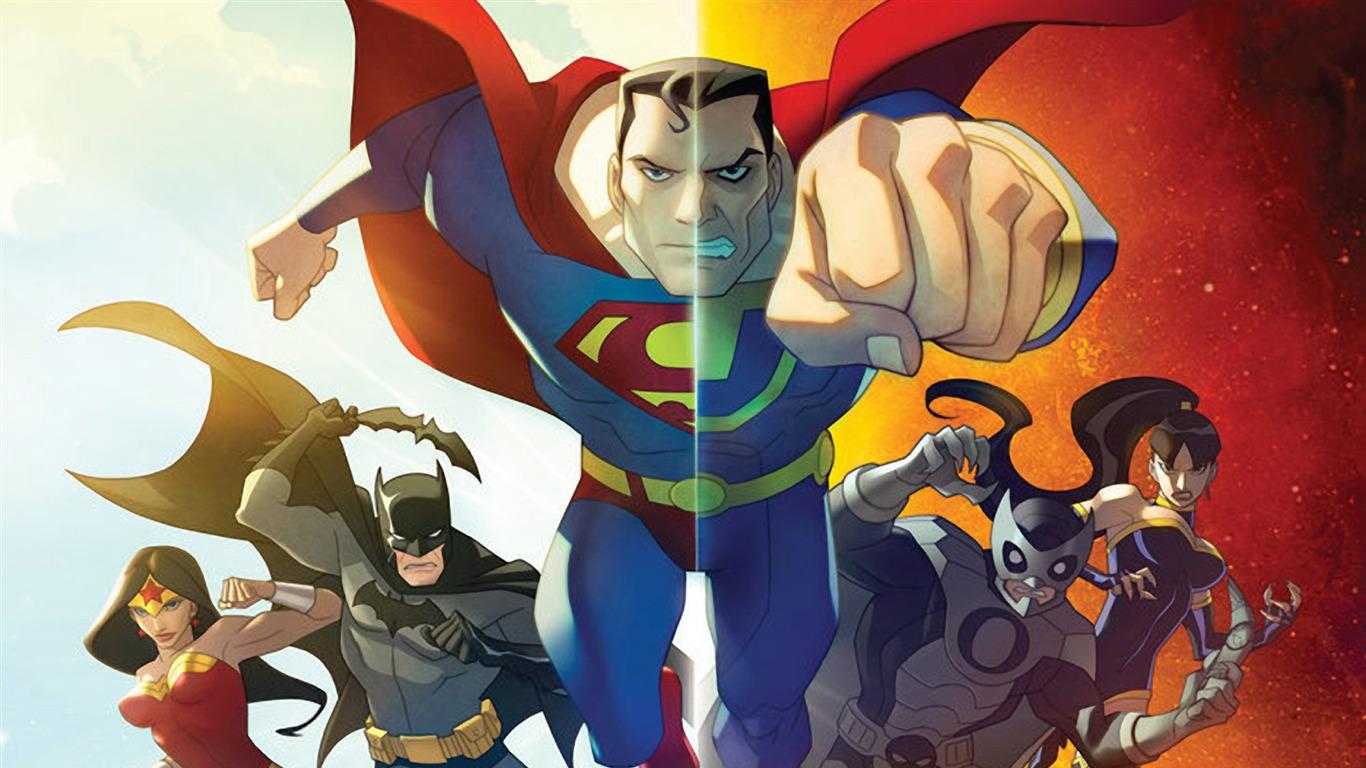 Name:  superman-cartoon-character-hd-236097.jpg Views: 692 Size:  230.6 KB