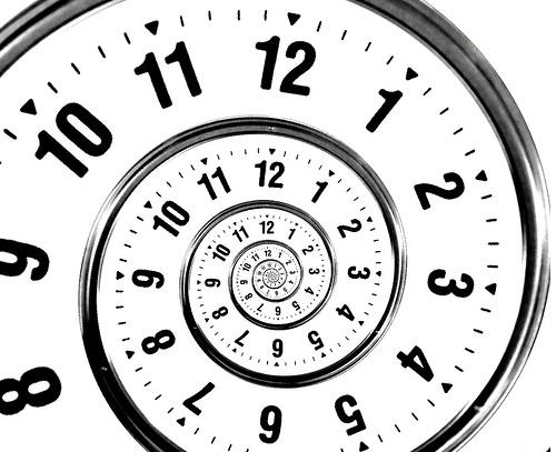 Name:  Time-Travel-079.jpg Views: 195 Size:  77.2 KB
