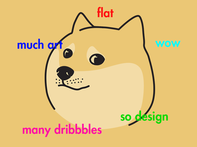 Name:  doge_1x.png Views: 108 Size:  35.7 KB