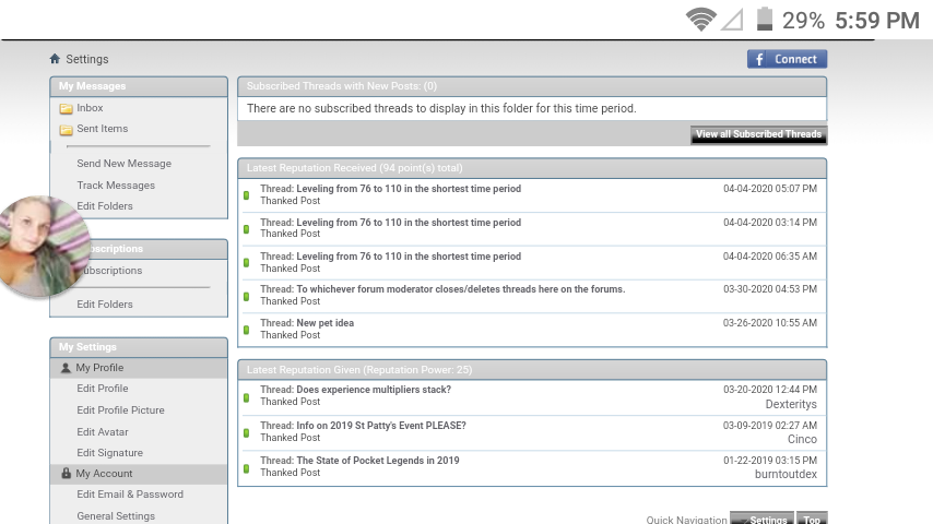 Name:  Screenshot_20200404-175925.png Views: 155 Size:  102.5 KB