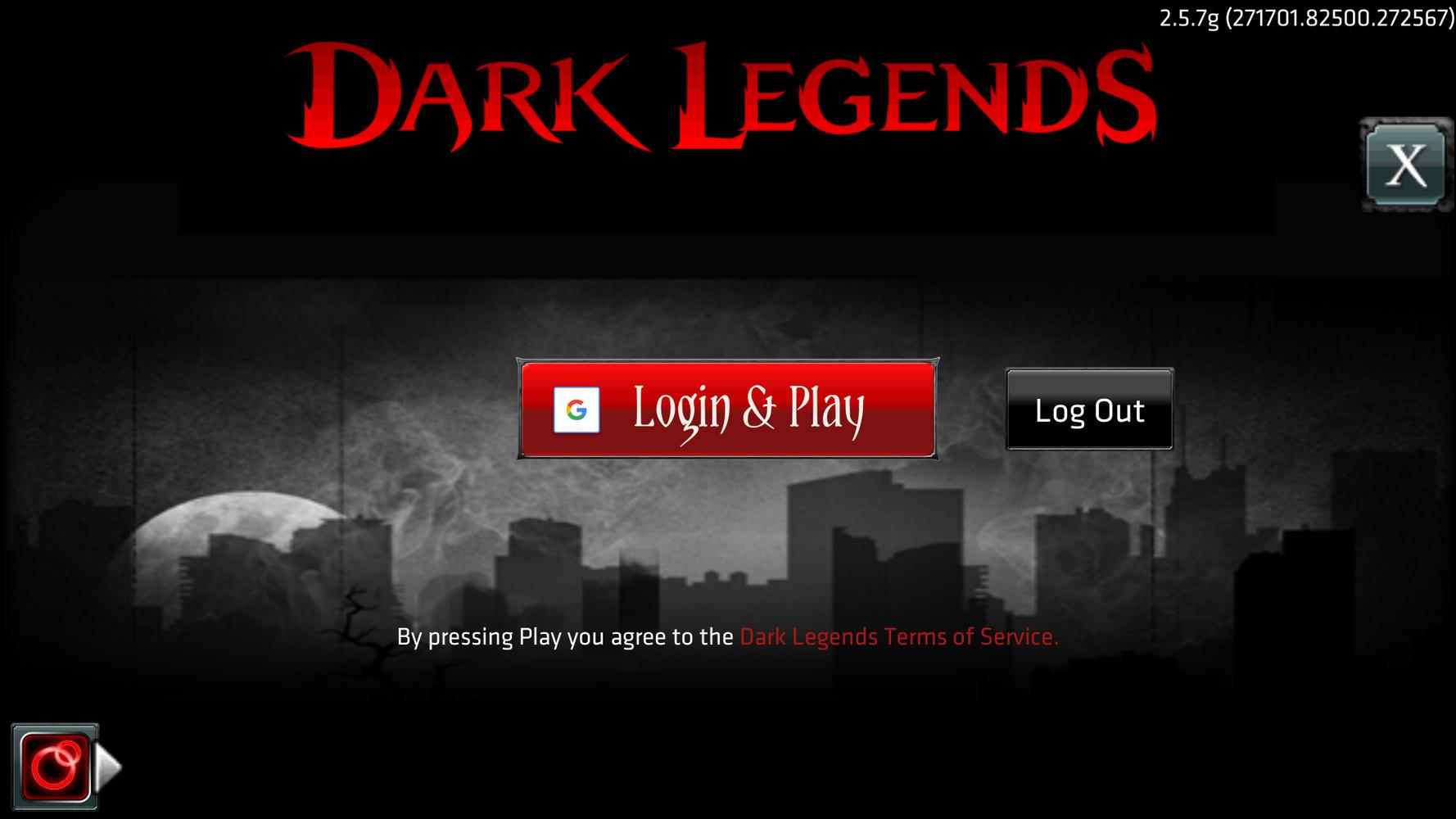 Name:  Screenshot_20200322-161236_Dark_Legends.jpg Views: 83 Size:  84.7 KB