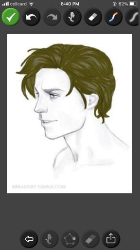 Name:  hair.png.jpg Views: 196 Size:  15.7 KB