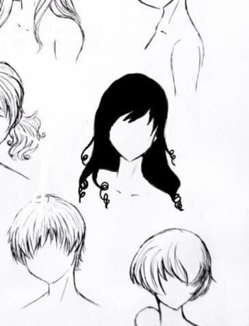 Name:  hair13.jpg Views: 191 Size:  20.5 KB