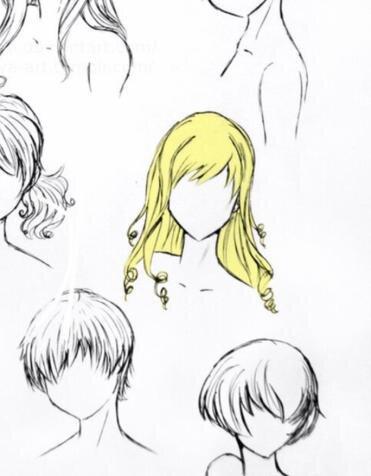 Name:  hair14.jpg Views: 201 Size:  23.2 KB