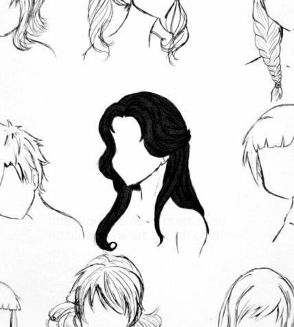 Name:  hair25.jpg Views: 188 Size:  28.2 KB