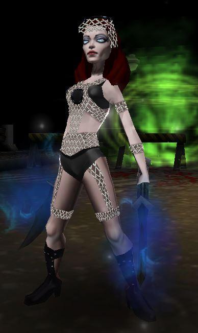 Name:  dl_chains_gladiator_female.JPG Views: 1117 Size:  37.6 KB