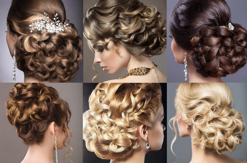 Name:  wedding-hairstyles-nov4.jpg Views: 95 Size:  325.6 KB