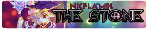 Name:  Nicflamelrat.jpg Views: 265 Size:  87.8 KB