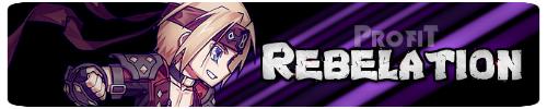 Name:  Rebel3.jpg Views: 264 Size:  75.1 KB