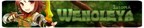 Name:  Wenoleya.jpg Views: 247 Size:  82.8 KB