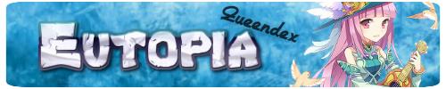 Name:  Queendex.jpg Views: 239 Size:  91.3 KB