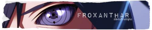 Name:  Frosuke.jpg Views: 172 Size:  58.8 KB