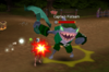 Click image for larger version.  Name:flotsam-enemy.png Views:2062 Size:369.8 KB ID:193309