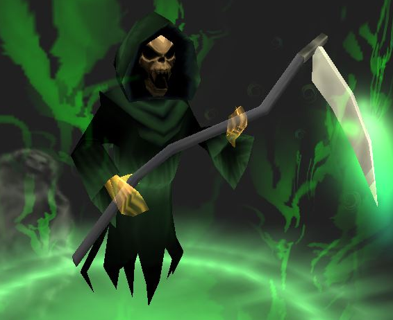 Name:  reaper.png