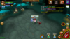 Click image for larger version.  Name:1. Misty Grotto.png Views:34 Size:756.9 KB ID:223307
