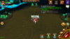 Click image for larger version.  Name:2. Cryogem Mines.png Views:33 Size:771.1 KB ID:223308