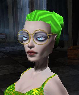 Name:  dl_sinpat_glasses_novelist.JPG Views: 1245 Size:  22.2 KB