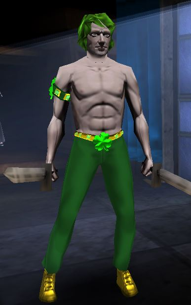 Name:  dl_sinpat_tier_outfit_fortune.JPG Views: 1261 Size:  31.9 KB