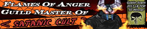 Name:  Flamesofanger Satanic cult guild is back signature.png Views: 610 Size:  77.9 KB