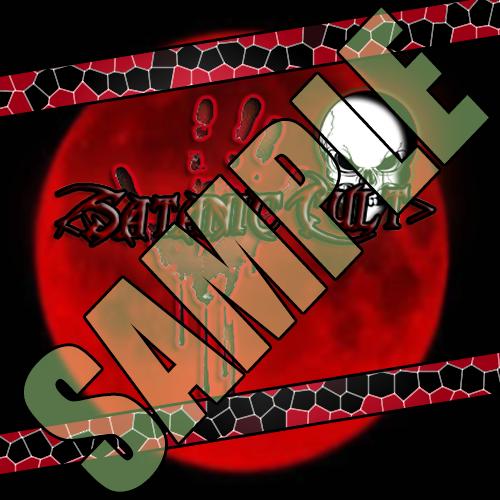 Name:  The Official satanic cult guild logo design sample for the design shop.png Views: 549 Size:  212.4 KB