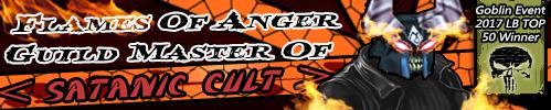 Name:  Flamesofanger official Satanic cult guild is back signature.png Views: 498 Size:  85.0 KB