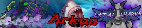 Name:  Arkua letal sharks guild master official signature.png Views: 256 Size:  95.5 KB