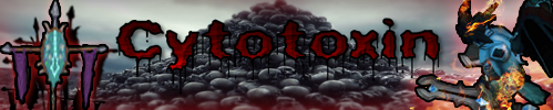 Name:  Cytotoxin official signature design.png Views: 200 Size:  91.6 KB