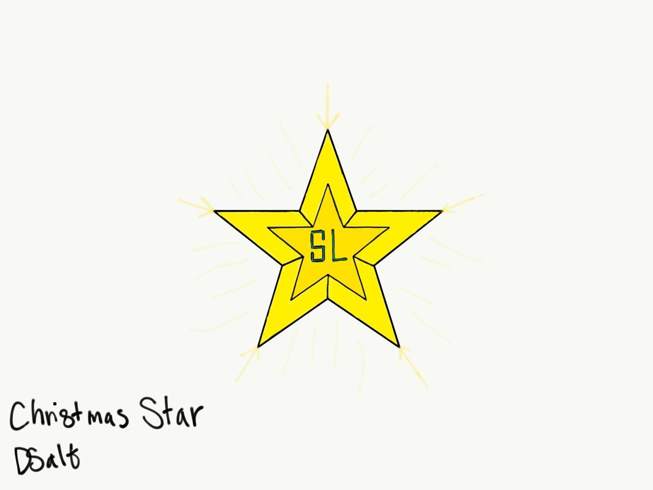 Name:  Star.jpg Views: 312 Size:  36.3 KB