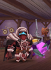 Click image for larger version.  Name:sorc-wrath-vanity.png Views:21514 Size:248.3 KB ID:50636