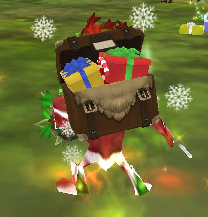 Name:  pl_gift_backpack.JPG Views: 228 Size:  36.4 KB