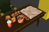 Click image for larger version.  Name:junkfood_WIP03.png Views:1358 Size:547.7 KB ID:227177