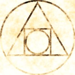 Name:  Philosopher__s_stone_recepy_by_Condottiero.png Views: 3464 Size:  103.9 KB