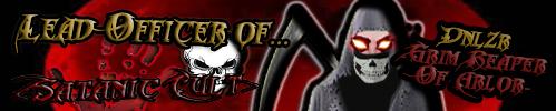 Name:  Dnlzr lead officer  of satanic cult signature.jpg Views: 156 Size:  79.3 KB