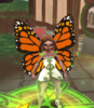 Click image for larger version.  Name:monarch-wings.png Views:2173 Size:322.2 KB ID:230186