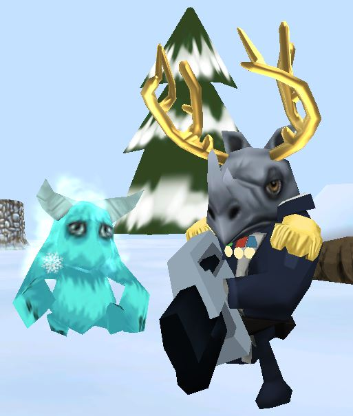 Name:  pl_winter_pet_yeti.JPG