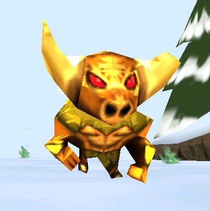 Name:  pl_winter_pet_orotaur.JPG